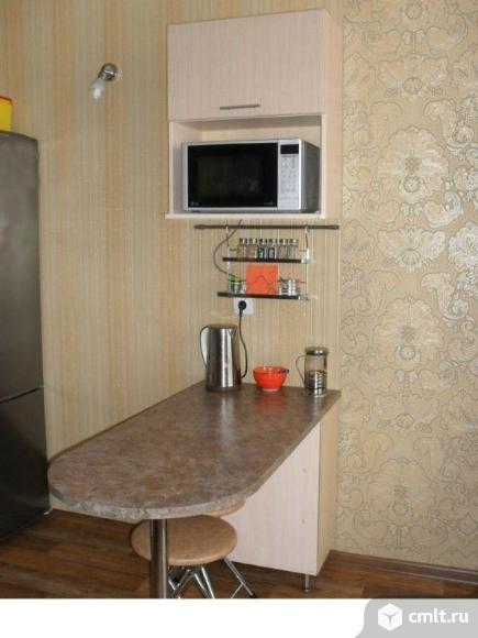 2-комнатная квартира 30,4 кв.м. Фото 1.