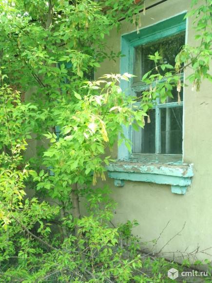 Дом 80,4 кв.м. Фото 8.