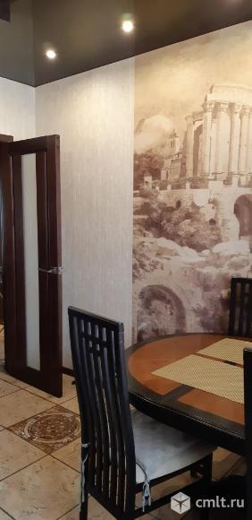2-комнатная квартира 66 кв.м. Фото 10.
