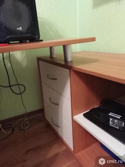 Мебель для школьника. Фото 4.