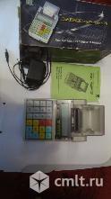 Кассовый аппарат Элвес-микро К. Фото 2.