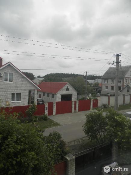 Дом 250 кв.м. Фото 20.