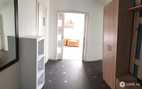 2-комнатная квартира 72 кв.м. Фото 6.