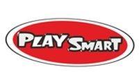 Play Smart, магазин. Фото 1.