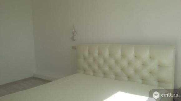 """Кровать с матрасом """"Аскона"""". Фото 6."""