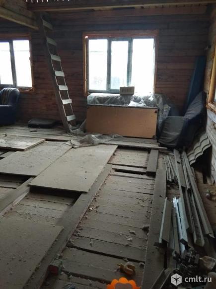 Продается: дом 126 м2 на участке 22 сот.. Фото 4.