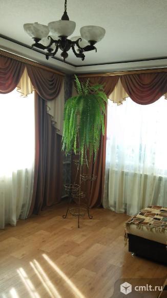 Дом 111 кв.м. Фото 1.