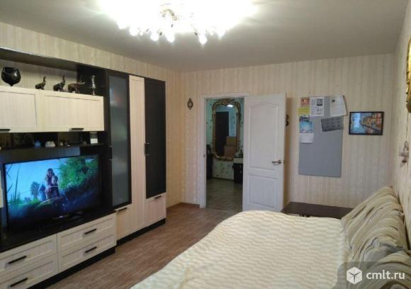 2-комнатная квартира 68 кв.м. Фото 8.