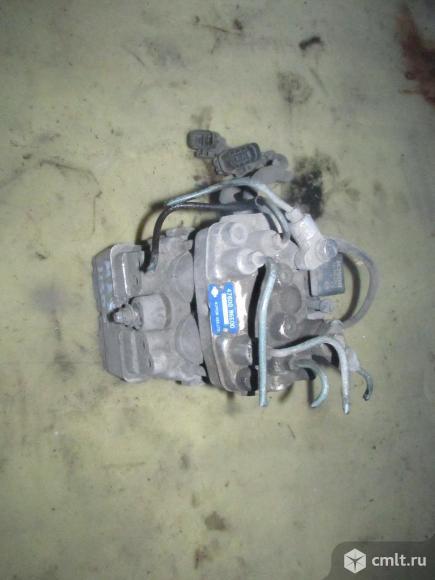 для Nissan Maxima J30 блок ABS бу номер 4760086E00 для двигателя VG30E
