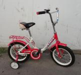 Велосипед детский STELS PILOT 110