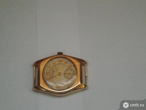 Воронеже золотые часы как продать в в часы продать воронеже золотые