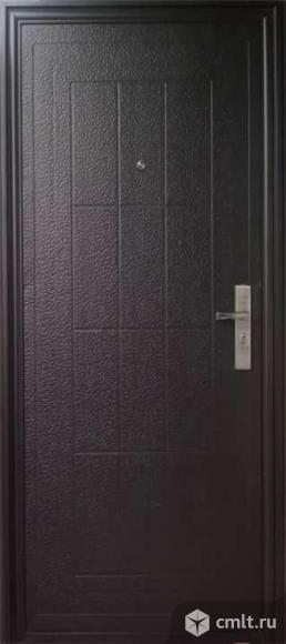 Двери металлические.Новые.. Фото 7.