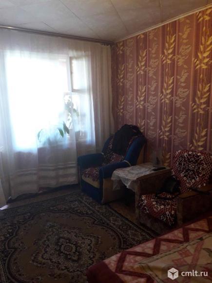 4-комнатная квартира 100 кв.м. Фото 9.
