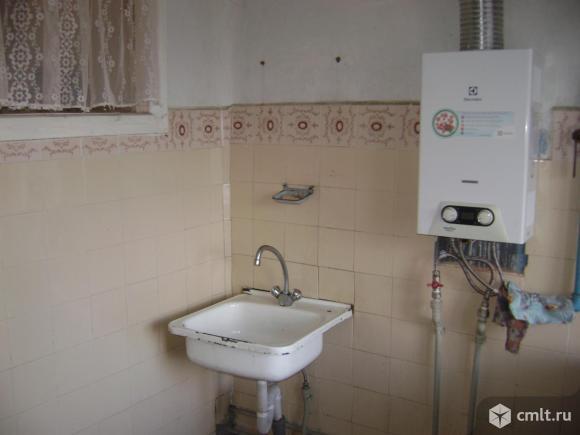 3-комнатная квартира 55,8 кв.м. Фото 9.