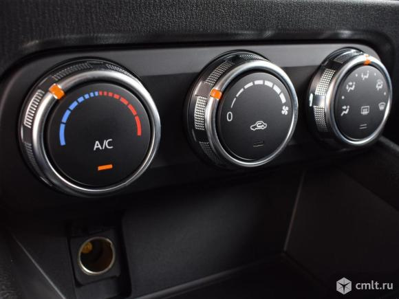 Mazda CX-5 - 2018 г. в.. Фото 8.