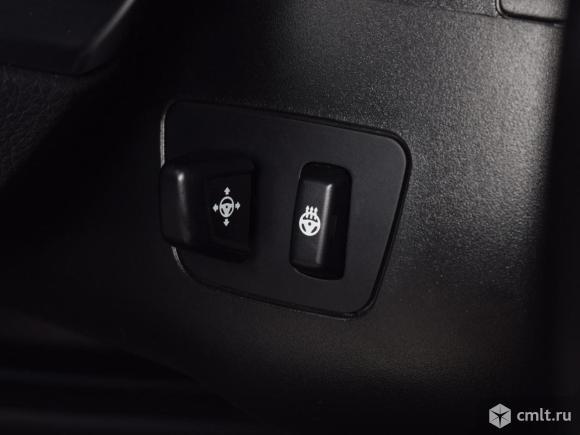 BMW 5 серия GT - 2014 г. в.. Фото 11.