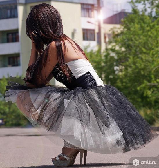 Продам платья. Фото 5.