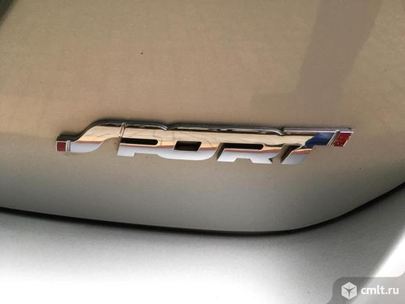 Ford Focus 3 - 2013 г. в.. Фото 12.