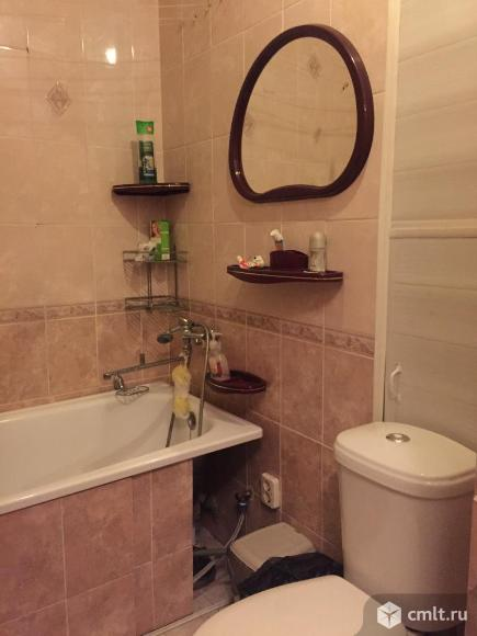1-комнатная квартира 30 кв.м. Фото 8.