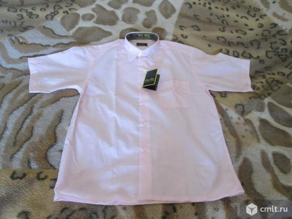 Продаю детскую рубашку. Фото 1.