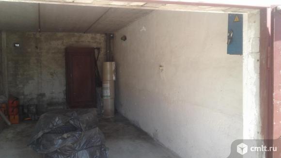 Капитальный гараж 21 кв. м Прогресс. Фото 3.
