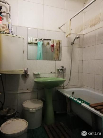 Продается: дом 72 м2 на участке 10 сот.. Фото 8.
