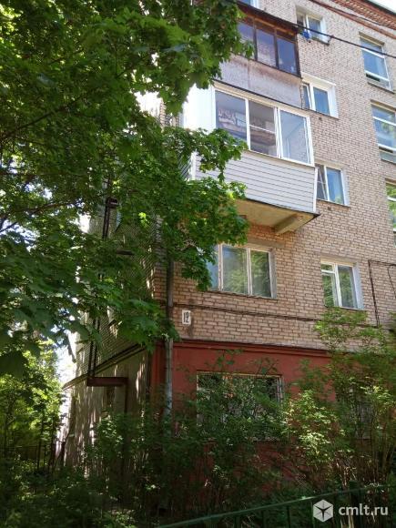 Продается 3 комнаты 33 м2 в 5 ком.кв.. Фото 1.