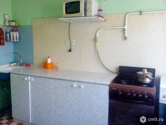Продается 3 комнаты 33 м2 в 5 ком.кв.. Фото 7.
