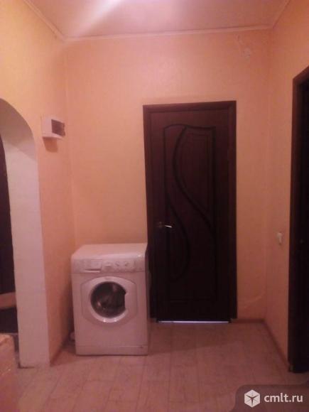 1-комнатная квартира 42 кв.м. Фото 7.