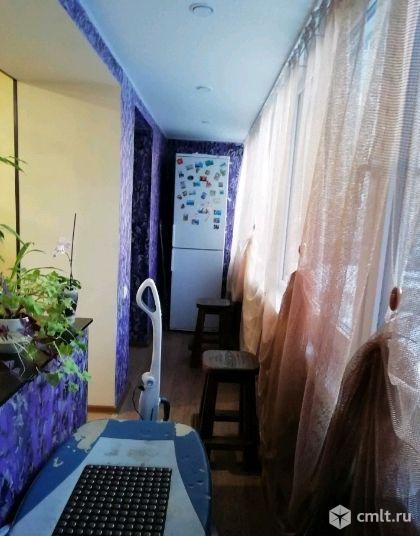 2-комнатная квартира 59 кв.м. Фото 8.