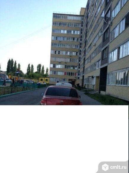 2-комнатная квартира 41 кв.м. Фото 15.