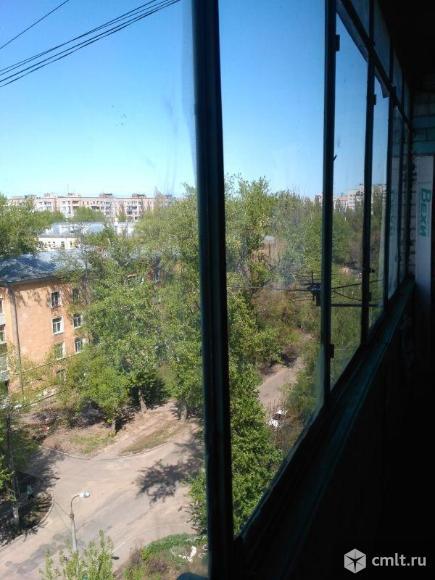 2-комнатная квартира 47 кв.м. Фото 14.