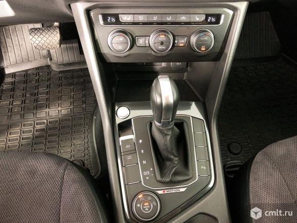 Volkswagen Tiguan - 2017 г. в.. Фото 19.