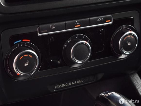 Volkswagen Jetta - 2011 г. в.. Фото 8.