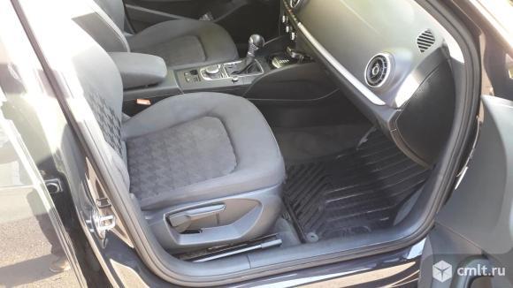 Audi A3 - 2014 г. в.. Фото 8.
