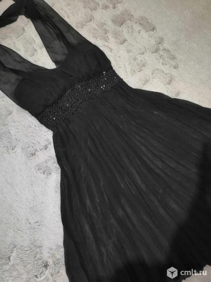 Лёгкое платье Gloria Jeans. Фото 3.