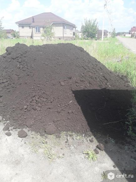 КАМАЗ 10 т, 10 куб.м. Доставка песка и щебня.. Фото 2.