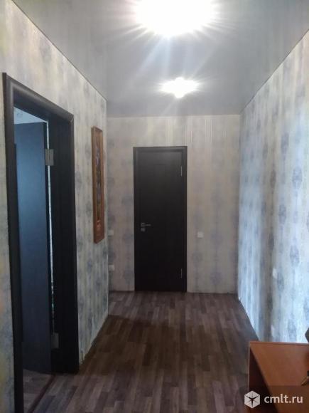 3-комнатная квартира 70 кв.м. Фото 9.