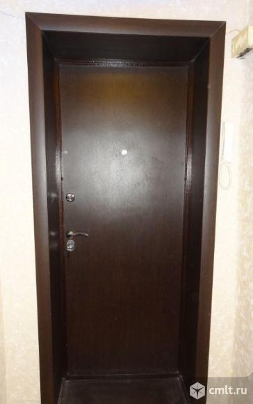 1-комнатная квартира 30,5 кв.м. Фото 6.