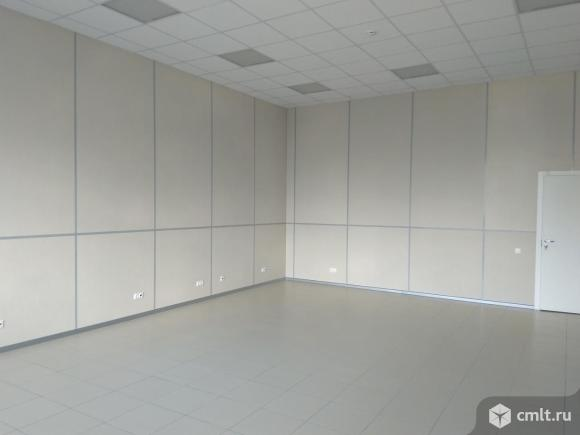 Офисное помещение площадью  150  кв.м.. Фото 15.