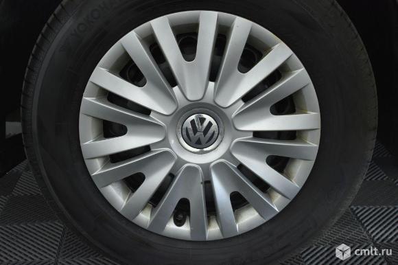 Volkswagen Jetta - 2018 г. в.. Фото 19.