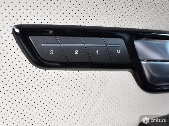 Land Rover Range Rover Evoque - 2014 г. в.. Фото 11.