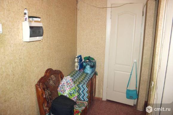 2-комнатная квартира 54 кв.м. Фото 16.