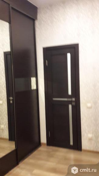 2-комнатная квартира 68 кв.м. Фото 5.
