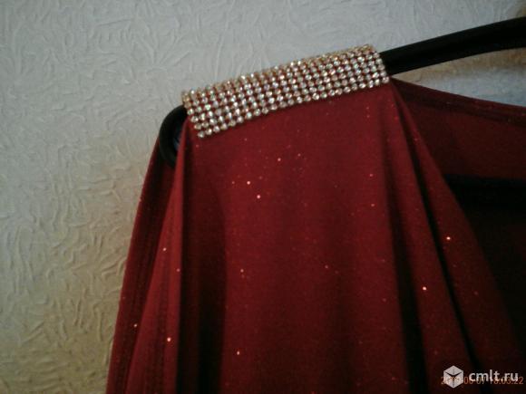 Платье /мини. Фото 1.