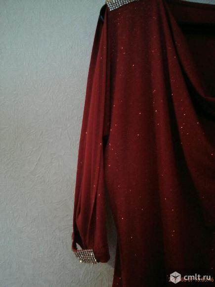 Платье /мини. Фото 3.