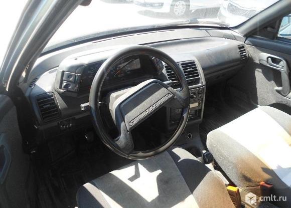 ВАЗ (Lada) 2110 - 2002 г. в.. Фото 3.