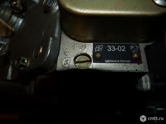 Продам ТНВД на КАМАЗ. Фото 4.