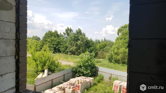 Продам дом на берегу реки. Фото 1.