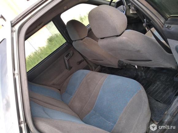ВАЗ (Lada) 21101 - 2006 г. в.. Фото 7.